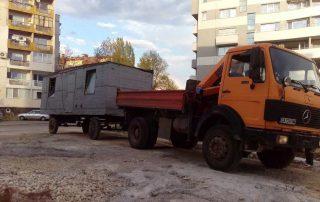 камион-с-щипка