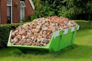 контейнер-за-отпадъци-под-наем
