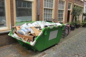 отпадъци-в-зелен-контейнер