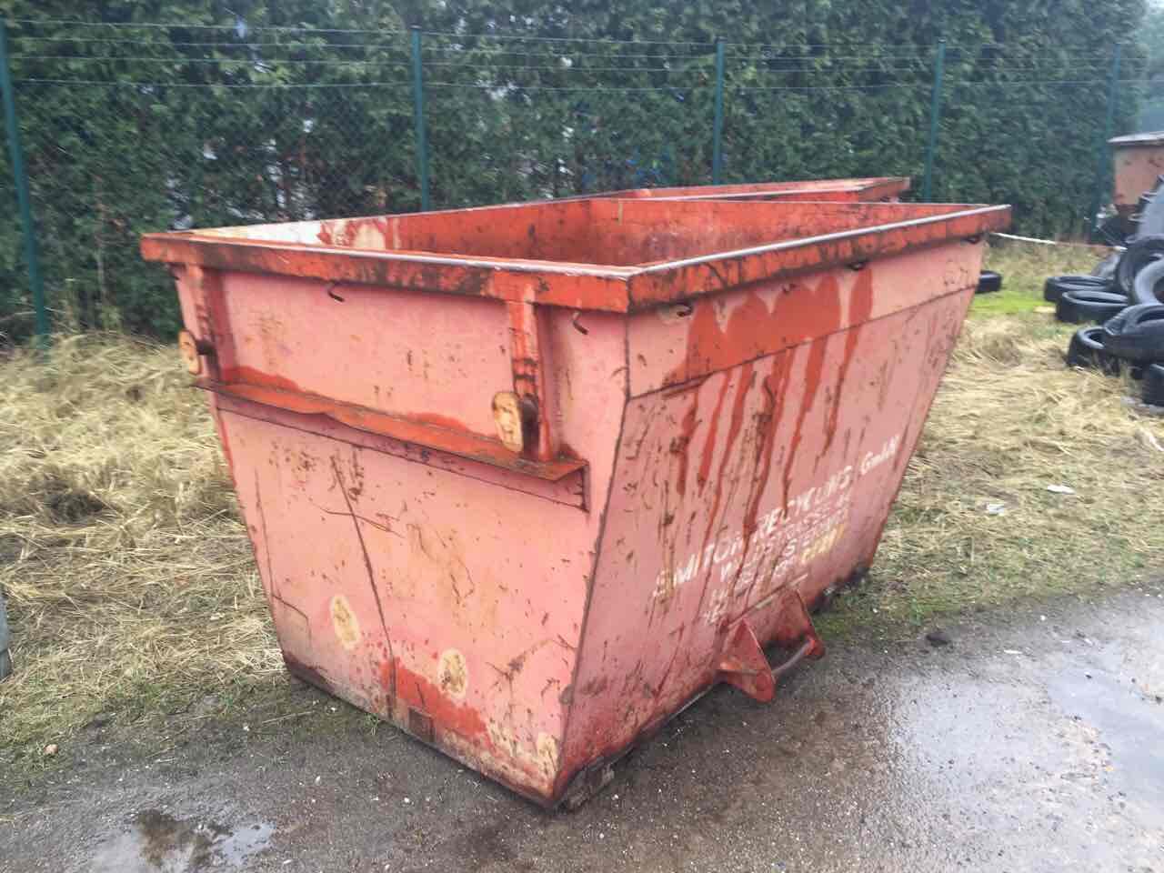 празен-контейнер-за-отпадъци