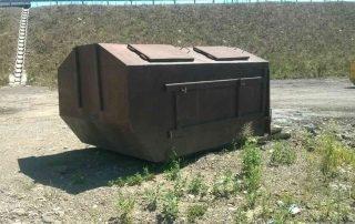 стар-контейнер-за-отпадъци