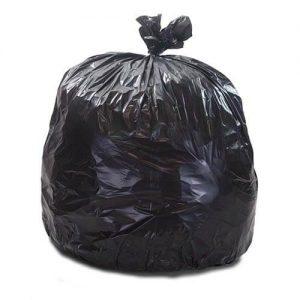 торба-с-боклук