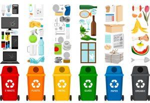 видеове-отпадъци