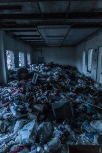 стая-с-боклук