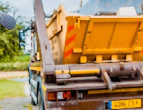 Причини за създаване на реформа при събирането на боклука
