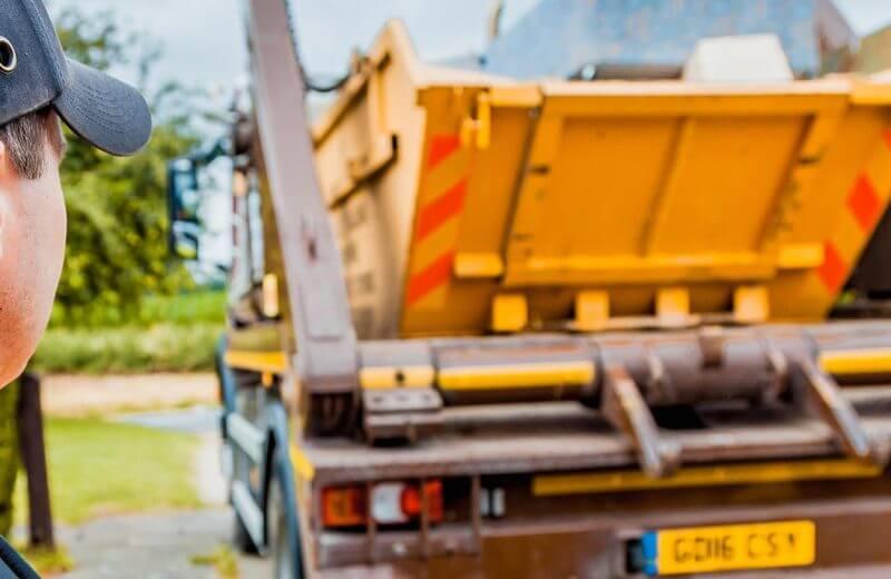 konteiner-za-izvozvane-na-stroitelni-otpadatsi