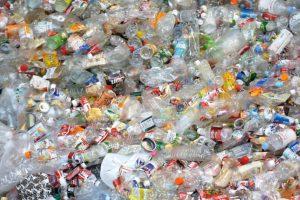 plastmasa-bokluci