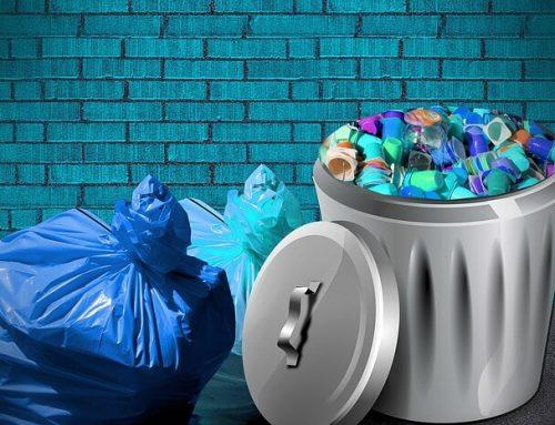 Струва ли си да извадите строителните отпадъци сами или е загуба на време?