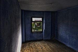 room-540833_640