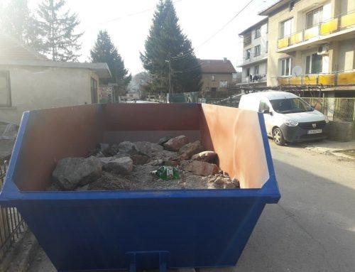 Как да изхвърлим боклука на сметището и колко ще ни струва?