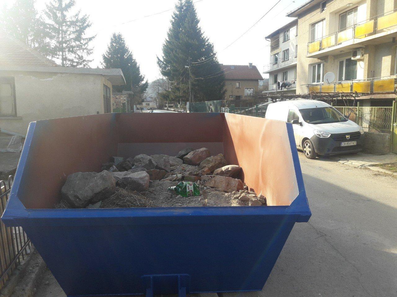 konteiner-palen-s-kamani