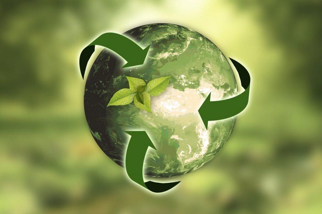 рециклиране на строителни отпадъци